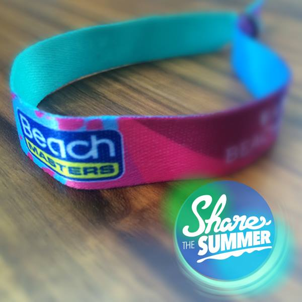beachmasters-vip-armband-uitgaan-calella